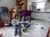thema-muziek-en-buiten-spelen-juli-2013-066