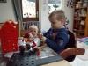 kinderopvang-maart-2013-024