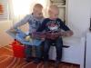 kinderopvang Meas Jos en Roan 15-01-2015 004.JPG